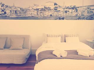 Porto City Centre apartment G