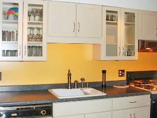 Great Location for a great price, Annapolis