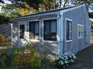 58 Wilfin Rd-Quaint Cottage .2 to Beach-ID#365, South Yarmouth
