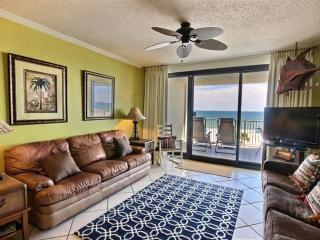 Windward Pointe 405, Orange Beach