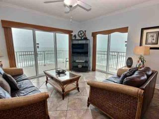 Crystal Shores West 608
