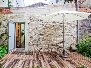 Independent house with  garden! New 150 m2, Porto