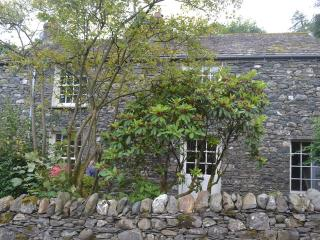 Newlands Beck Cottage, Newlands Valley
