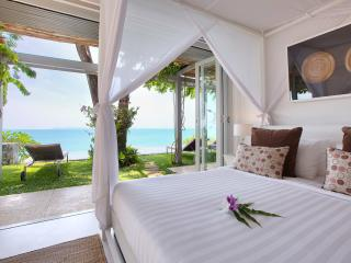 The Headland Villa 3, Ko Samui