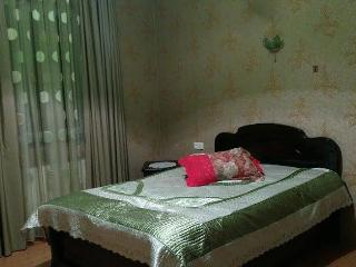 flat for daily rent in Tbilisi