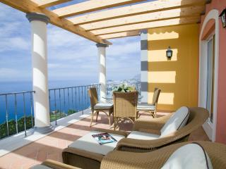 Palheiro Village One Bedroom Apartment, Funchal