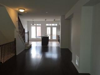 BRAND NEW TOWNHOME WITH 2 BEDROOMS & 2.5 BATHS, Ottawa