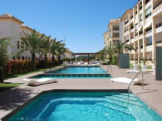 For Lovers From Sea,Pool/ Sauna/Spa/Fitness/Tennis, Guardamar del Segura