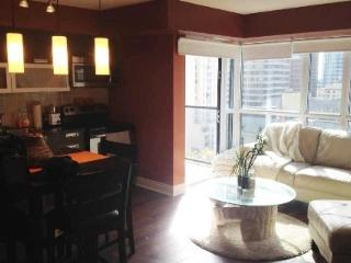 Luxurious Furnished 1 BHK in DT Toronto