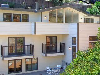 Spacious 4 Bedroom 4 Bathroom Home in Mill Valley