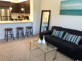 Furnished Apartment at W 20th Ave & Elkhorn Ct San Mateo