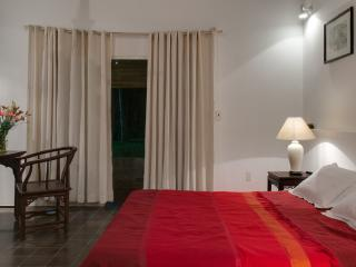 Two-Bedroom house, Phan Thiet