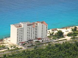 New Listing : Amazing Cozumel View