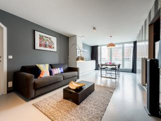 Sablon 401 - 1Bed - Sablon area, Brussels