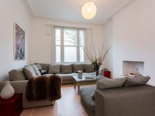 4 bed family home on Patshull Road, Kentish Town, London