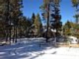 Quiet Retreat Near Sunriver and Mt Bachelor, Bend