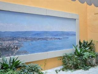 FLAVOUR OF THE SEA, Trieste