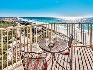 BEAUTIFUL CONDO! 10% OFF MARCH STAYS! CALL NOW!, Miramar Beach