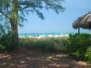 UNIQUE!  Cottage #8 GULF BEACH GETAWAY! FROM $600, Indian Shores
