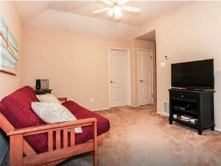 Incredibly Spacious 4 BR New Home, Austin