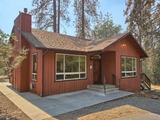 Beautiful Country Home Located in the Gateway, Mariposa