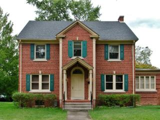 Stately 4BR Geneva House w/Wifi, Huge Private Backyard & Many Upscale Amenities - Just 1 Mile from Seneca Lake & Near Wineries, Skiing, Colleges & Other Attractions!