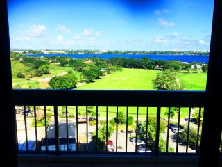 Very nice well furnished condo, West Palm Beach