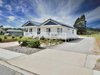 Family Holiday Home, Chudleigh