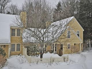 3 BR Near Skiing,Hiking,Shopping, Restaurants & Sightseeing! Cable & Wifi!, Bartlett