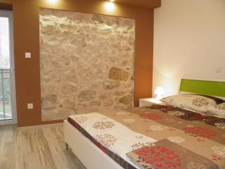 Exceptional House in new design with Wi-Fi, Pag