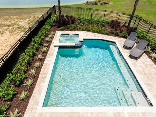 Reunion Crestview, 5 bedrooms, Encore Club at Reunion, private pool, spa, Loughman