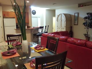 Southwind Vacation Home, Fort Myers