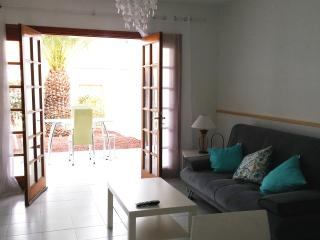 nice apartment in Golf del Sur