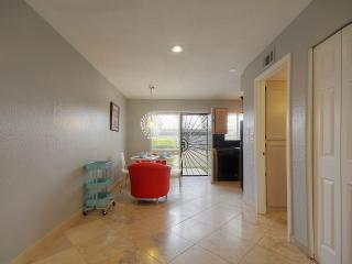 Condo Located In The Heart Of Old Town, Scottsdale