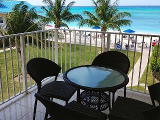 Cayman Reef Resort - 3BR OV, Cayman Islands