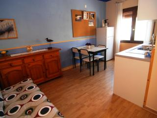Apartment Narbona, Malgrat de Mar