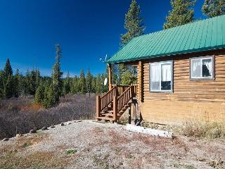 Wild Willows! Brand new to the rental market! Spectacular Location!, Island Park
