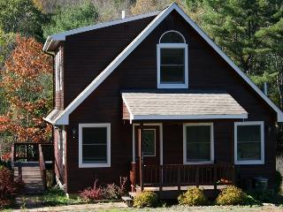 Cooperstown Chalet - 6 Miles from Dreams Park