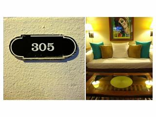 Fully Renovated Condo by Ocean with Full Kitchen in Boutique Style Building, Honolulu