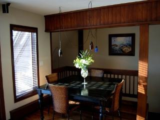 Vail Townhome - Beautiful, Convenient