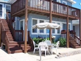 Seaside Park Family Rentals