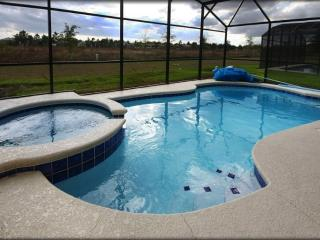Great Review-Nov. Dec. 30% off -South Facing Pool, Four Corners