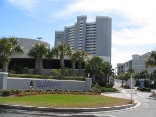 Two Oceanfront King Suites-WiFi!, Myrtle Beach