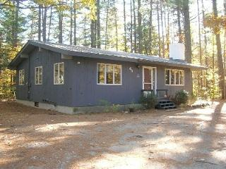 Thanksgiving & Xmas WK Available~ Nr Shops~ Lake~, North Conway