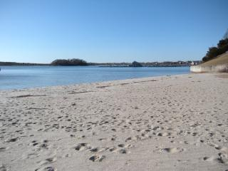 FAMILY Vacation Home-Perfect Getaway!, Buzzards Bay