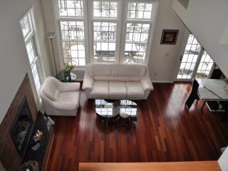 Exquisite 5BR Luxury Home at Big Boulder ,WiFi, Lake Harmony
