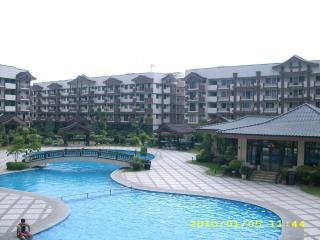 3-B/Room Furnished Condo Unit, Near Airport, Taguig City