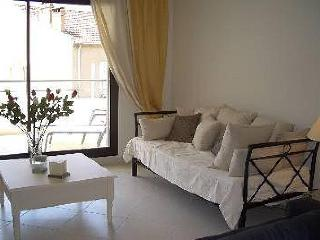 Pres De Plage Apartment, Cannes