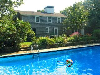 Classic Cape Cod private home, Falmouth