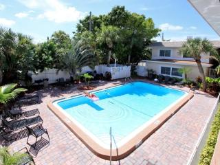 Best rates on the beach.  Book Now special rates, St. Pete Beach